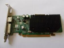 Ati Radeon X1300 128MB Low Profile Pci-E Carte Graphique, #SU196
