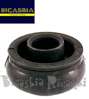 3510 - SOFFIETTO ASPIRAZIONE CARBURATORE VESPA 50 125 PK S XL FL FL2 HP N V RUSH