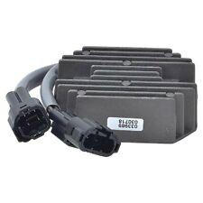 New Voltage Regulator Rectifier 12V for 329cc Polaris Magnum 330 2x4 03 4010654