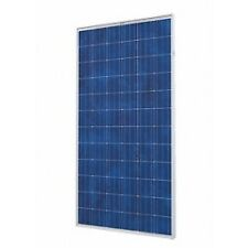 Suntech VEM 325W 24V Poly Solar Panel with FIXED PRICE DELIVERY