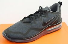 official photos ac79f 07c25 NIKE AIR MAX FURY MEN S TRAINERS BRAND NEW SIZE UK 10 ...