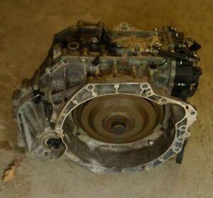 Getriebe Scenic 1.6 dCi DW6005 KNA0EF8 84TKM