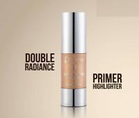 Flormar Professional Make-up Double Radiance Primer & Highlighter 30 ml