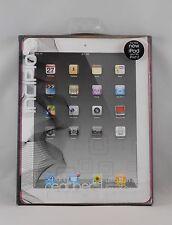 INCIPIO Smart Feather Ultra Thin Case for iPad / iPad 2