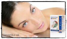Pure Natural Essential MONOI OIL TAHITI by Ikarov 60ml Luxury Skin Care