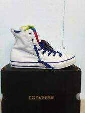 Converse all star Ct Party