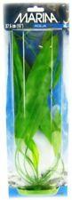 "New listing Lm Marina Amazon Sword Plant 15"" Tall"