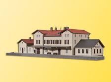 Kibri 37710 ESCALA N, Estación grunzbach # nuevo emb. orig.