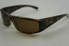 Arnette Full House 4079-67/83 3P Tortoise Brown Frame Polarized Sunglasses
