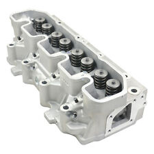 BUILT UP CYLINDER HEAD FOR LAND ROVER Discovery 95-98 BrandNew ERR5027