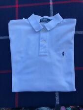 Para hombres Camisa Ralph Lauren Polo Talla M