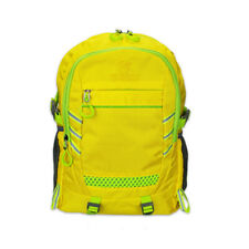db47066767 Hi Vis Viz Rucksack High Visibility Backpack Hiking Gym Sports Waterproof  20 Lit