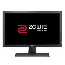 BenQ ZOWIE RL2455 24-Inch LED eSports Gaming Monitor - 1080p HD Monitor - 1ms...