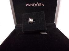 PANDORA Original Charm Clip / Stopper 790267