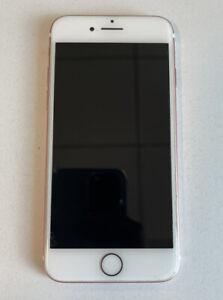 Apple iPhone 7  - 32GB - Rose Gold (Unlocked) A1660