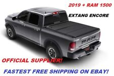 2019 RAM 1500 Extang  Encore Tonneau Cover 5.7FT BED (NO RAMBOX) 62421