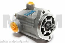 Freightliner 681-466-50-01Luk Style Power Steering Pump After Market Replacement