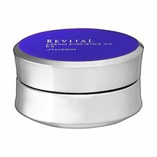 Shiseido Revital Cream Enscience AA EX 40g Anti-Aging Moisturizer Made in Japan