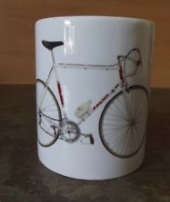 De Rosa Eddy Merckx Team Faema bicycle cycling Mug Corsa