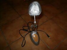 Lampe de bureau Halogène (voir photo)