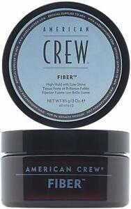 American Crew BEFG7 Fiber 85g