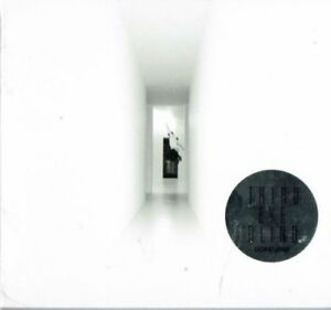 Third Eye Blind - Dopamine [New & Sealed] Digipack CD