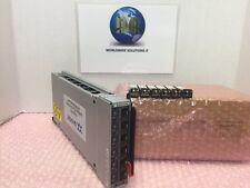 46C7011 IBM QLOGIC 4GB INTELLIGENT PASS THRU MOD