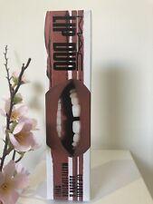 New Mac Lip Duo Pencil Auburn & Matte Lipstick Chili RRP £30