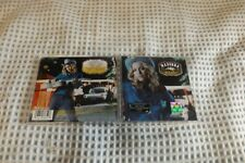 madonna music cd vgc free post 2000