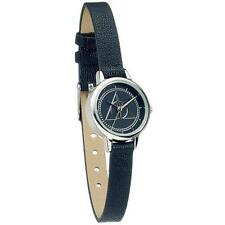 Harry Potter - Deathly Hallows Ladies/ Childs Watch - New & Official Warner Bros