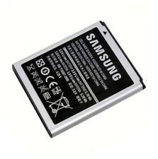 Eb615268VU 2500mAh for Samsung Galaxy Note GT-N7000 I9220 i717 i889 i9228 N7005