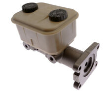 Brake Master Cylinder-Element3 New Raybestos MC390629