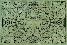 New Green Man Celtic Knot Large Tapestry Wall Hanging Bedspread Gift 90x60 Decor