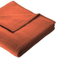 wolldecken g nstig kaufen ebay. Black Bedroom Furniture Sets. Home Design Ideas