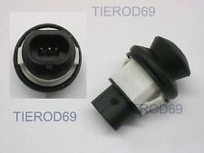 VW GOLF MK3 POLO COURTESTY LIGHT DOOR CONTACT SWITCH C633