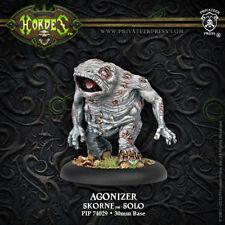 Hordes - Skorne - Agonizer Solo - PIP 74029 - SEALED
