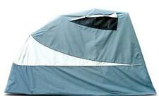 Speed-Way Shelters - MCT-GRY - Replacement Cover for Speed-Way Shelter, Touring