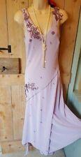 Chiffon Long Regular Size NEXT Dresses for Women