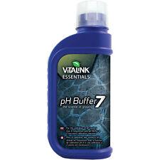 Solución / Líquido de Calibración VitaLink Essencial pH Buffer 7 (1L)