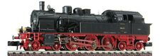 Fleischmann 707582 Dampflokomotive BR 78.0-5, DRG Spur N Neu