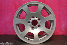 "BMW 525i 530i 545i 16"" OEM Rim 2004 2005 2006 2007 Wheel 59469 Item # 42208438"