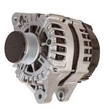 Lichtmaschine 150A HYUNDAI KIA ix35 2.0 CRDi Santa Fe II 2.2 Carnival II Sedona