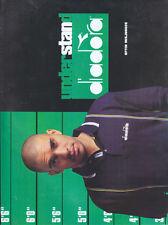 "Diadora ""Often Misjudged"" 1998 Magazine Advert #4061"