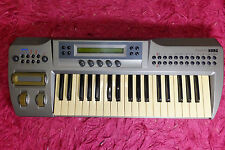 KORG Prophecy SSP-1 MOSS SSP1 Synthesizer