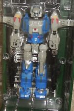 Fansproject Function X-10 BROWNING II w box