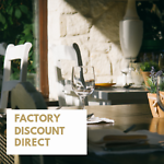 Factory Discount Direct