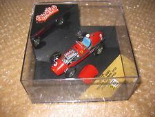 Quartzo 1:43 Ferrari 500 F2  Nr.Q4128 /Q1021