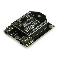 Bluetooth Audio Receiver Board Wireless Stereo HIFI Amplifier Sound Module