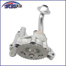 Engine Oil Pump For Audi A4 TT VW Beetle Golf Jetta Passat 1.8L 1.9L 2.0L I4