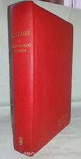GLOSSAIRE DU PARLER FRANCAIS AU CANADA 1968 PUL